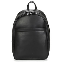 Bags Men Rucksacks André BENOIT Black