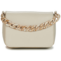 Bags Women Bumbags André NELYA Beige