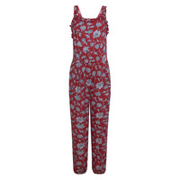 Clothing Girl Jumpsuits / Dungarees Pepe jeans SOFIA