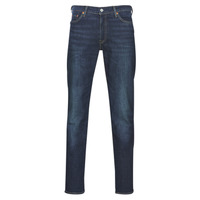 Clothing Men Slim jeans Levi's 511™ SLIM FIT Wheat