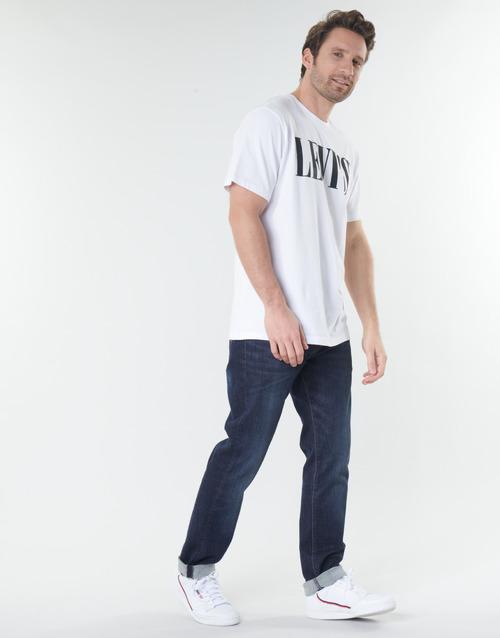 Levi's 511™ SLIM FIT
