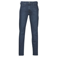 Clothing Men slim jeans Levi's 512™ SLIM TAPER FIT Sage / Nightshine