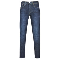 Clothing Men slim jeans Levi's 512™ SLIM TAPER FIT Blue