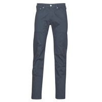 Clothing Men Slim jeans Levi's 511 SLIM FIT Marine