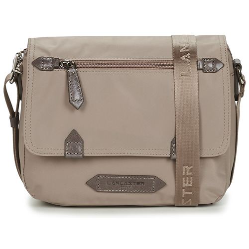 Bags Women Shoulder bags LANCASTER BASIC SPORT 25 Crazy