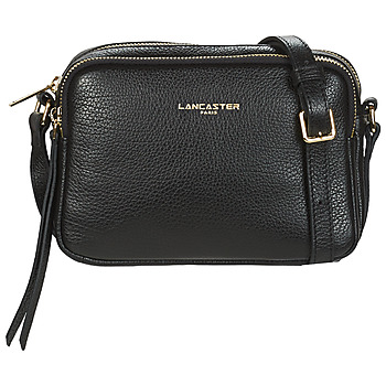 Bags Women Shoulder bags LANCASTER DUNE 20 Black