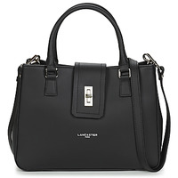 Bags Women Handbags LANCASTER CITY MAE 26 Black
