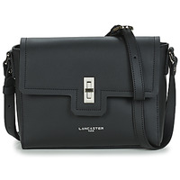 Bags Women Shoulder bags LANCASTER CITY MAE 43 Black