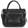 Bags Women Handbags LANCASTER