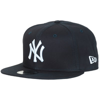 Clothes accessories Caps New-Era MLB 9FIFTY NEW YORK YANKEES OTC Black