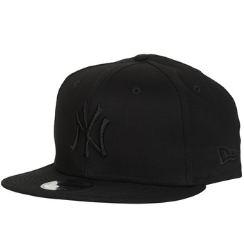 Clothes accessories Caps New-Era MLB 9FIFTY NEW YORK YANKEES Black