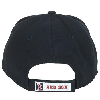 New-Era MLB THE LEAGUE THE LEAGUE BOSTON