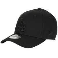 Clothes accessories Caps New-Era LEAGUE ESSENTIAL 9FORTY LOS ANGELES DODGERS Black
