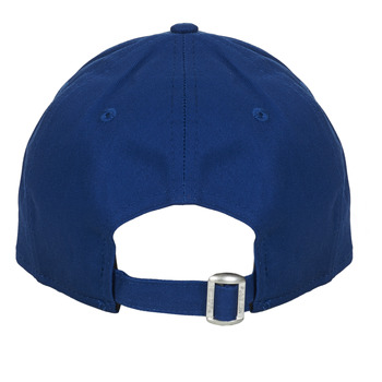 New-Era LEAGUE ESSENTIAL 9FORTY LOS ANGELES DODGERS