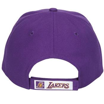 New-Era NBA THE LEAGUE LOS ANGELES LAKERS