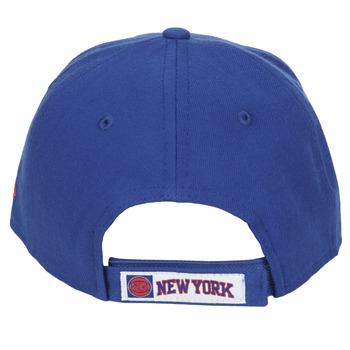 New-Era NBA THE LEAGUE NEW YORK KNICKS