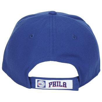 New-Era NBA THE LEAGUE PHILADELPHIA 76ERS
