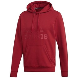 Clothing Men sweaters adidas Originals Must Haves Badge OF Sport Red