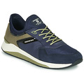 Shoes Men Low top trainers Redskins