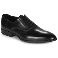 Shoes Men Brogues André RIPLATON Black