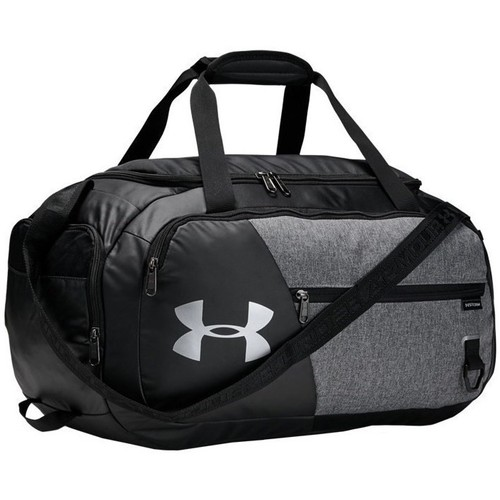 Bags Luggage Under Armour Undeniable Duffle 40