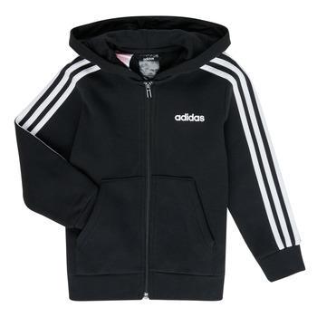 Clothing Boy sweaters adidas Performance NOTRIZ Black