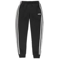 Clothing Boy Tracksuit bottoms adidas Performance NOTRIZ Black