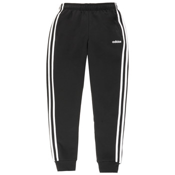 Clothing Boy Tracksuit bottoms adidas Performance NOTRIZ Black