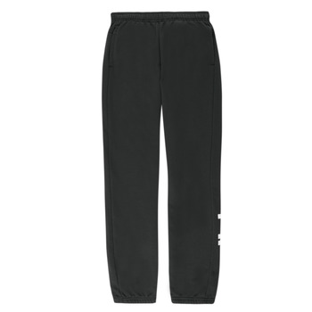Clothing Boy Tracksuit bottoms adidas Performance NOMEZ Black