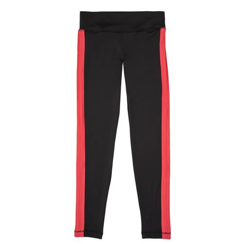 Clothing Girl Leggings adidas Performance SOPHIE Black