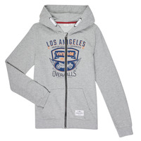 Clothing Boy Sweaters Name it NKMTFORIDPUR Grey