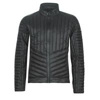 Clothing Men Jackets Schott HAMILTON19 Black