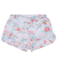 Clothing Girl Shorts / Bermudas Carrément Beau SAMUEL White