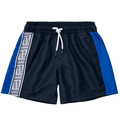 Clothing Boy Shorts / Bermudas BOSS