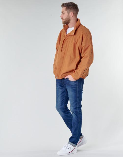 adidas Originals M S2S WOV JKT