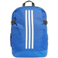 Bags Rucksacks adidas Originals Power IV Back Blue
