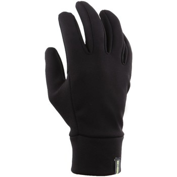 Clothes accessories Gloves Eska Touch 1463-005 black