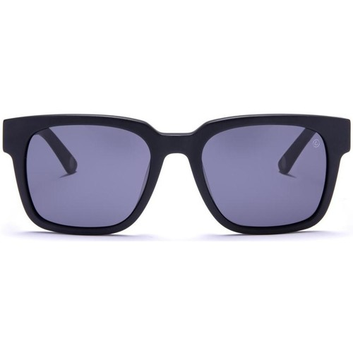 Watches & Jewellery  Sunglasses The Indian Face Hookipa Black / Black Black