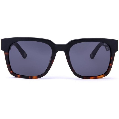 Watches & Jewellery  Sunglasses The Indian Face Hookipa Brown Tortoise / Black Brown