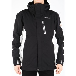 Clothing Men Macs Rossignol RL2MJ45-200 white, black