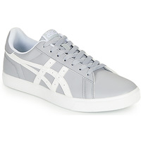 Shoes Men Low top trainers Asics 1191A165-020 Grey / White