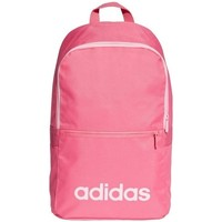 Bags Women Rucksacks adidas Originals Linear Classic Pink