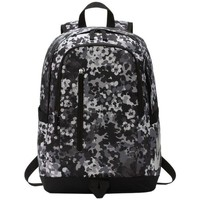 Bags Rucksacks Nike All Access Soleday 20 Black,Grey