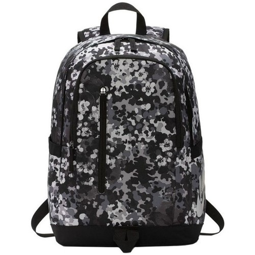 Bags Rucksacks Nike All Access Soleday 20