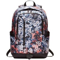 Bags Rucksacks Nike All Access Soleday 20 White,Red,Pink