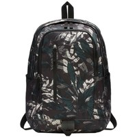 Bags Rucksacks Nike All Access Soleday Green,Graphite