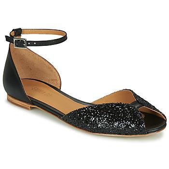 Shoes Women Sandals Emma Go JULIETTE Black