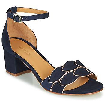 Shoes Women Sandals Emma Go ZOE Marine