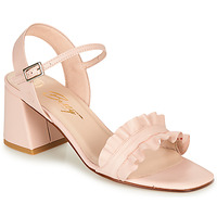 Shoes Women Sandals Betty London MARIKA Pink