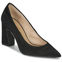 Shoes Women Heels Betty London MONDI Black